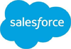 countdown salesforce